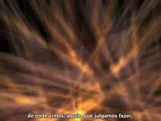 Zeitgeist - Part 1 of 12 / Legendado Português(BR) / FULL