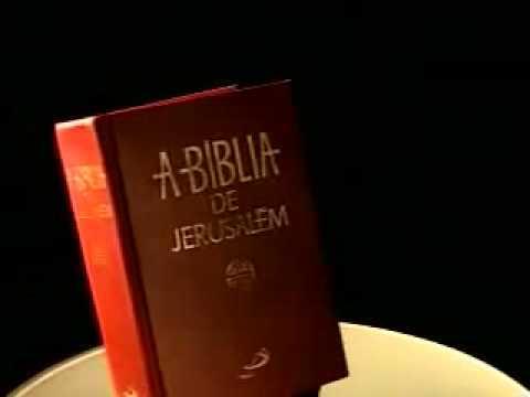 Analisando as Traduções Bíblicas - Dr.Severino celestino da Silva parte 1