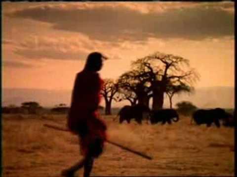 Michael Jackson - Earth Song (traduzido)