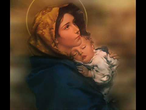 A Hora da Ave Maria
