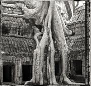 VERSO BENARES Terre Khmer