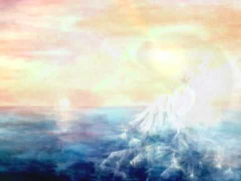 Meditação Anjos