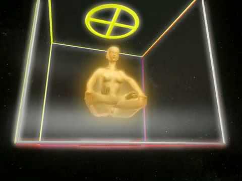 Meditacion 13:20 / Subtitulos, Subtitled