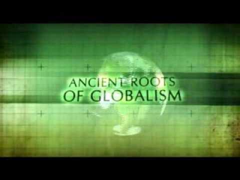 Os Illuminatis - O Governo Oculto do Mundo.