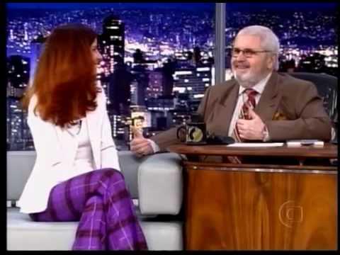Evelyn Levy Torrence: Vivendo de Luz (1/3)