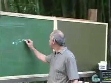 Física Quântica e Espiritualidade parte 4