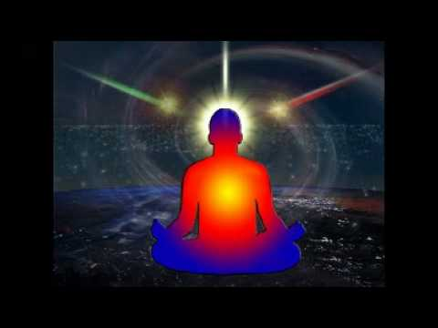 Beneficios da meditação.mp4