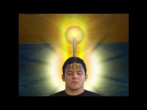 Mantra Eu sou Deus em mim.mp4
