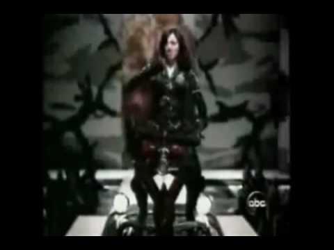New World Order 2012 - O Controle Mental da Nova Ordem Mundial - Parte 9
