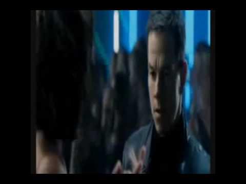 New World Order 2012 - Os Maçons Illuminati em Hollywood - Parte 10