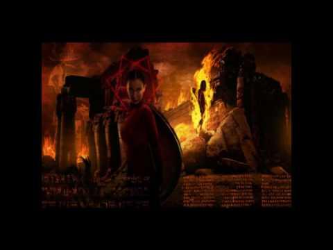 New World Order 2012 - A Revolução contra a Nova Ordem Mundial Satânica - Parte 19
