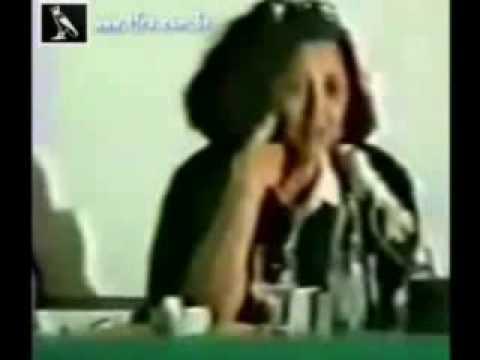 Depoimento de Bianca sobre o contato com Karran (Parte 01) - Congresso Internacional de Ufologia