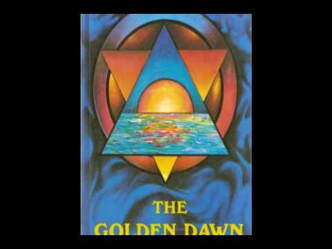 New World Order 2012 - O Mundo Satânico de Aleister Crowley - Parte 14