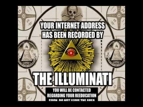 New World Order 2012 - A Operação do Erro da Nova Ordem Mundial Satânica - Parte 18