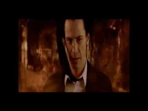 New World Order 2012 - A liberação dos demônios da Nova Ordem Mundial - Parte 20