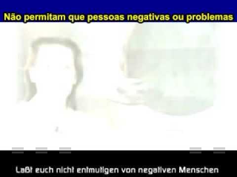 MENSAGEM PLEIADIANA - LEGENDADO PT BR 2/2