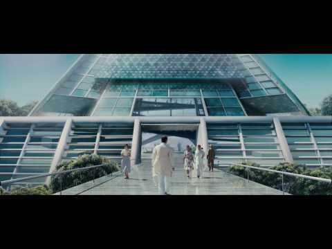 Nosso Lar (trailer)