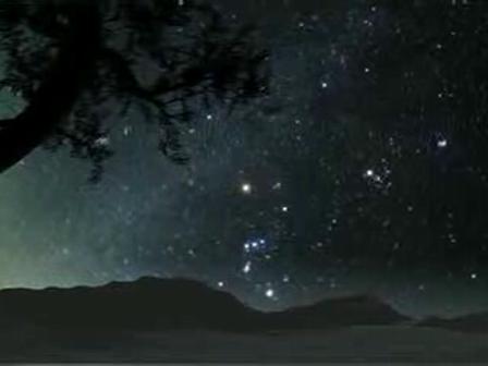 Enigma_-_Goodbye_Milky_way__Un