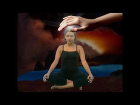 Transmutando  energias - em +    parte 2 de 4.mp4