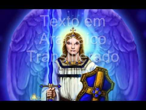 Pai Nosso traduzido do Aramaico para o Portugues