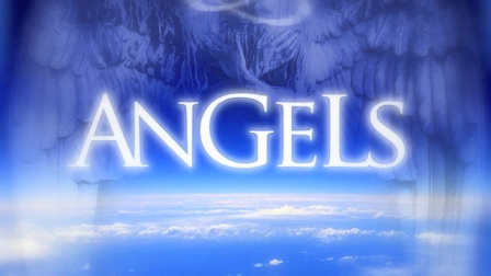 Angels_M