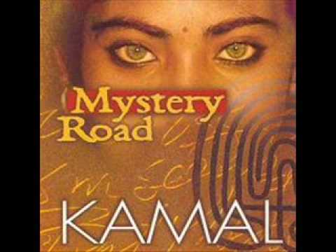 Kamal - Shakuhachi Tales (Native Mix)