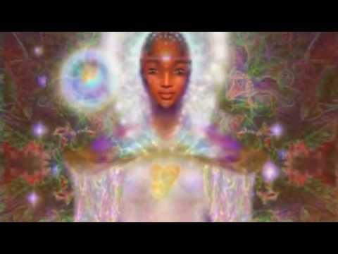Iluminação  Divina