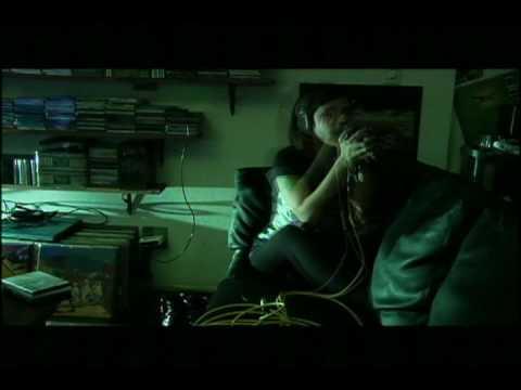 Pitty - Só Agora (Chiaroscope Oficial)