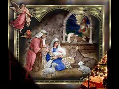 Mensagem de Natal 2010