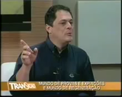 TRANSIO PLANETARIA   PARTE 2   LEIA AO LADO IMPORTANTE