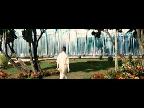 Nosso Lar - O filme - Longa Metragem