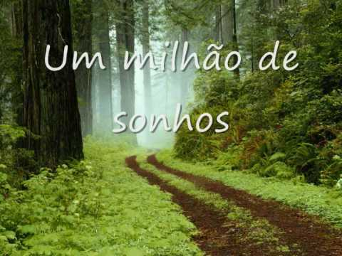 Michael Bolton 'All for love' (tradução)
