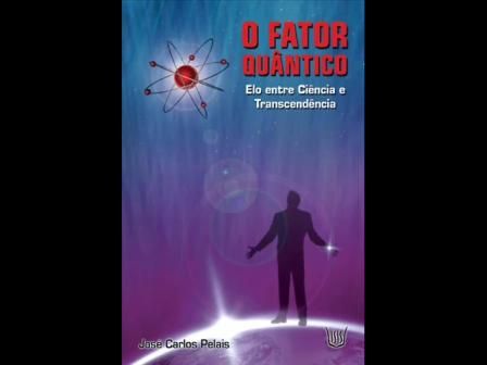 Video livro2