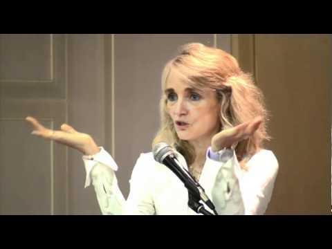 02-SUZANNE POWELL, El Reset Colectivo y el Camino hacia el Despertar de la Humanidad ( 5 partes )