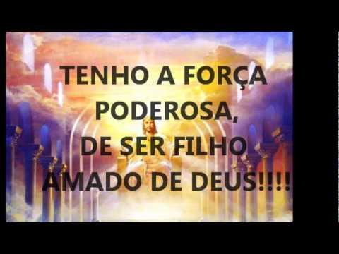 mensagem de proteção espiritual Pai José de Angola