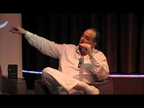 """Projeto """"Reiki on Board"""" - parte 3, Data: 15/03/2011, Navio MSC Orchestra (Itália)"""