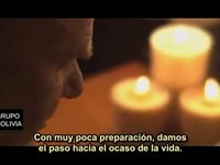 The Shift | Wayne Dyer - Documental