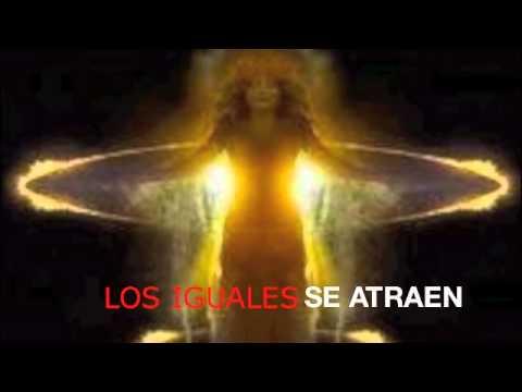 2012 EL SECRETO DE ADAN