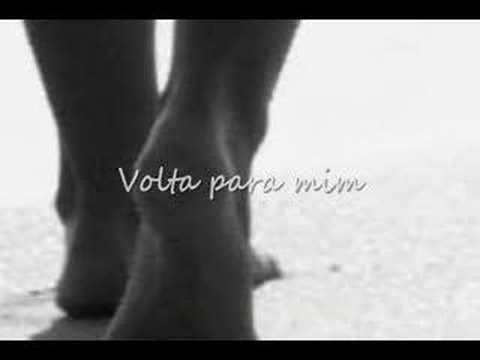 Il Divo - Regresa a Mi - Unbreak My Heart (Com Tradução)