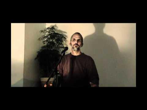 Satsang com Marco Schultz - Abril 2011 - Parte 2