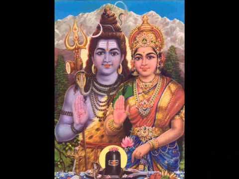 ॐ Madana Mohana Murari - Mantra do Homem de Bem ॐ