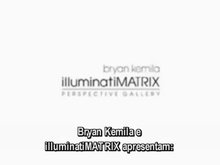 illuminatiMATRIX - A Origem da Manipulação 1 - YouTube