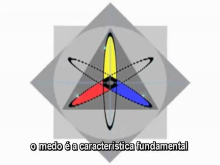 illuminatiMATRIXA - A Origem da Manipulação  Transe Subliminar 4 - YouTube