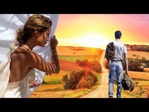 Tocando em Frente - Paula Fernandes & Leonardo (Novela Araguaia)