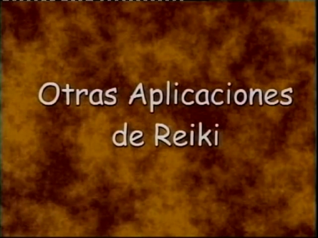 16 Otras aplicaciones Reiki