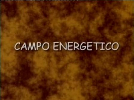 7 Campo Energetico Reiki