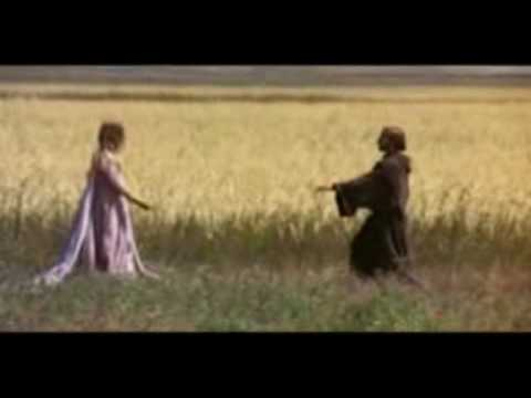 04 de Outubro - Dia de São Francisco de Assis - Oração de São Francisco  (Prayer St Francis) - Elizabete Lacerda- Música Religiosa / Espiritual