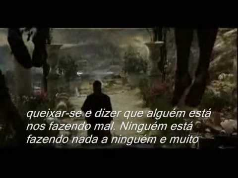 Gladiador - Ser GUERREIRO