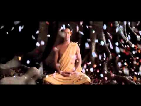 Buda - Superação do Ego e a Iluminação