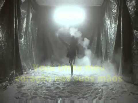 Adele- Rolling in the deep- Tradução (Oficial)
